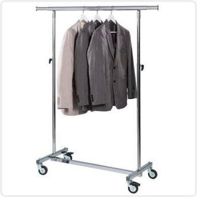 Εικόνα για την κατηγορία Καλόγεροι - Σταντ Ρούχων
