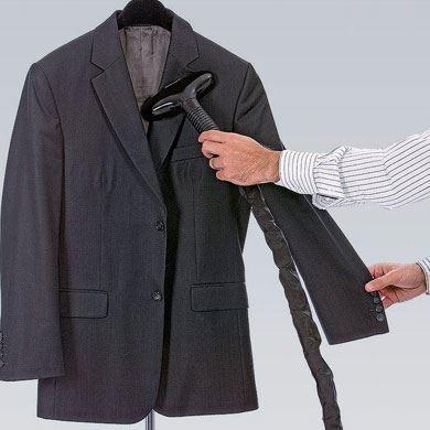 Εικόνα για την κατηγορία Ατμοσίδερο για κάθετο σιδέρωμα