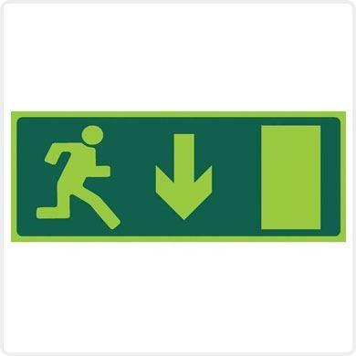 Εικόνα για την κατηγορία Πινακίδες σήμανσης