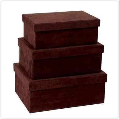 Εικόνα για την κατηγορία Κουτιά συσκευασίας