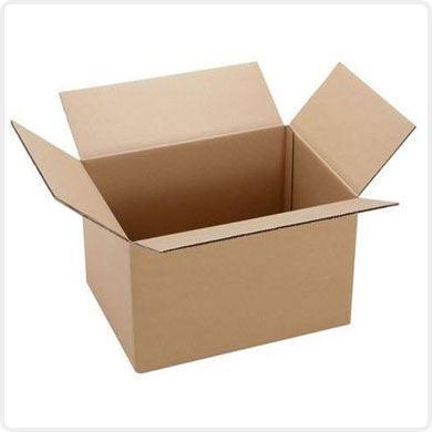 Εικόνα για την κατηγορία Χαρτοκιβώτια - Προστατευτική συσκευασία