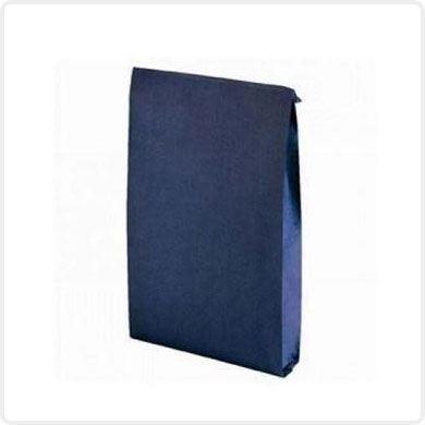 Εικόνα για την κατηγορία Χάρτινες τσάντες φάκελοι