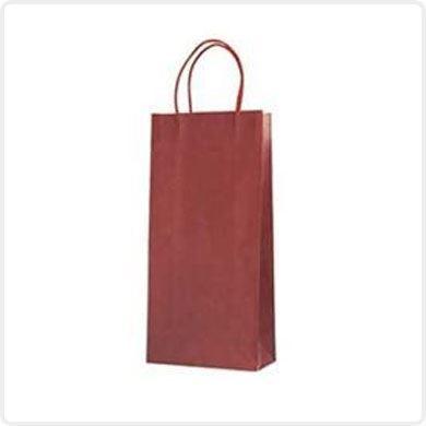Εικόνα για την κατηγορία Χάρτινες τσάντες φιαλών