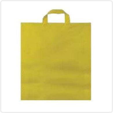 Εικόνα για την κατηγορία Πλαστικές σακούλες με το κιλό LOOP