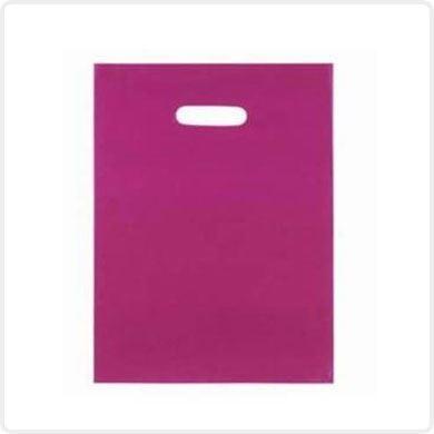 Εικόνα για την κατηγορία Πλαστικές σακούλες χούφτα