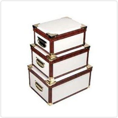 Εικόνα για την κατηγορία Κουτιά συσκευασίας δώρου