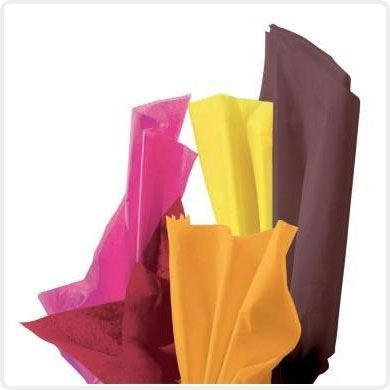 Εικόνα για την κατηγορία Χαρτί αφής - Χόρτο συσκευασίας