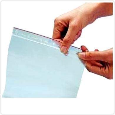 Εικόνα για την κατηγορία Σακουλάκια πλαστικά ZIP LOCK