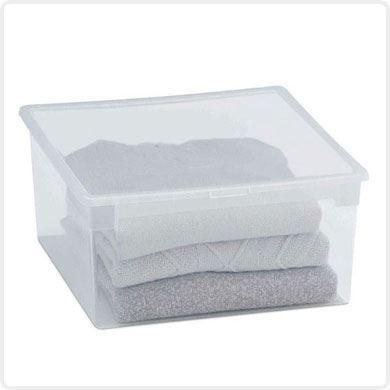 Εικόνα για την κατηγορία Πλαστικά δοχεία