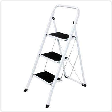 Εικόνα για την κατηγορία Μεταλλικές σκάλες