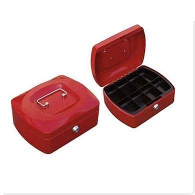 Εικόνα για την κατηγορία Κουτιά χρημάτων για ταμεία - κλειδοθήκες
