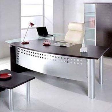 Εικόνα για την κατηγορία Γραφεία - Τραπέζια συμβουλιου