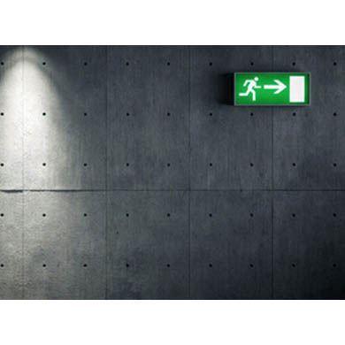Εικόνα για την κατηγορία Πινακίδες σήμανσης κατεύθυνσης