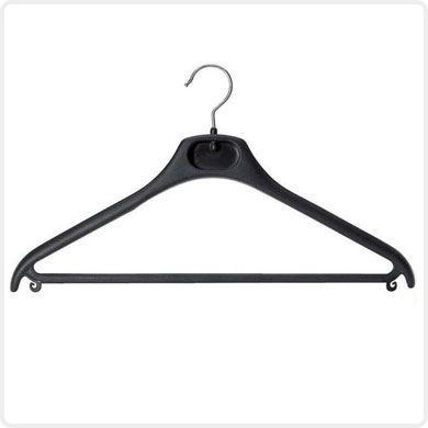 Εικόνα για την κατηγορία Κρεμάστρες Πλαστικές  ρούχων