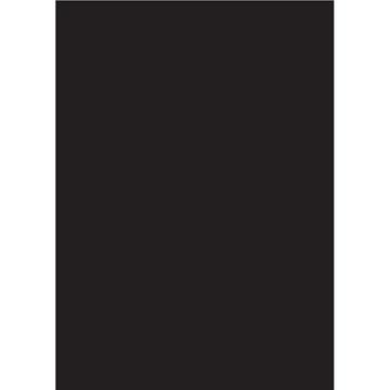 Εικόνα της ΠΙΝΑΚΙΔΑ ΠΟΛΥΠΡΟΠΥΛΕΝΙΟΥ Α5 ΣΕΤ 5ΤΜΧ