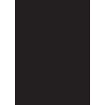 Εικόνα της ΠΙΝΑΚΙΔΑ ΠΟΛΥΠΡΟΠΥΛΕΝΙΟΥ Α4 ΣΕΤ 5 ΤΜΧ