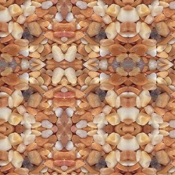 Εικόνα της ΠΕΤΡΕΣ ΦΥΣΙΚΕΣ 1-4ΜΜ NATURAL ΣΥΣΚΕΥΑΣΙΑ 300ML