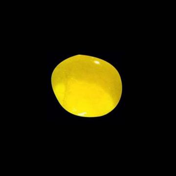 Εικόνα της ΧΑΛΙΚΙΑ 30ΜΜ ΓΥΑΛΙΝΑ ΣΥΣΚΕΥΑΣΙΑ 600ML