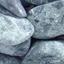 Εικόνα της ΠΕΤΡΕΣ ΦΥΣΙΚΕΣ 7-15ΜΜ ΣΥΣΚΕΥΑΣΙΑ 600ML